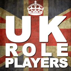 UK Role Players